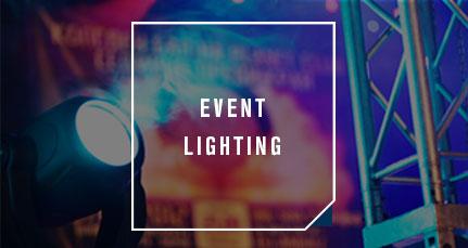 event-lighting