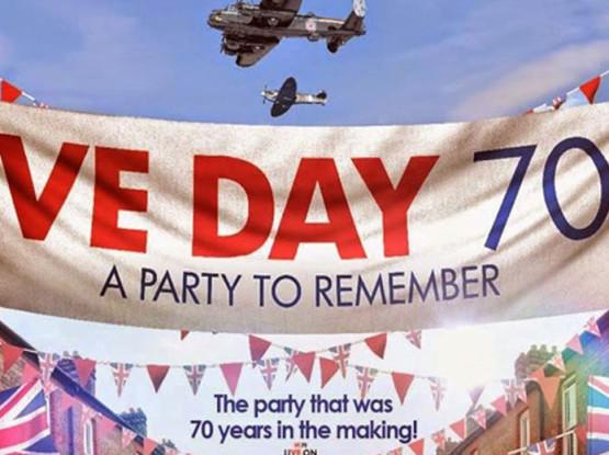 ve-day-banner