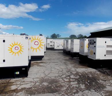 generators-new