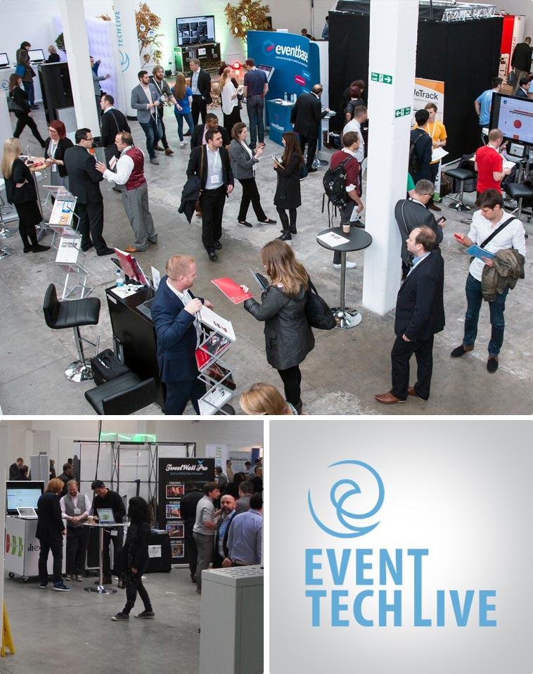 Event Tech Live